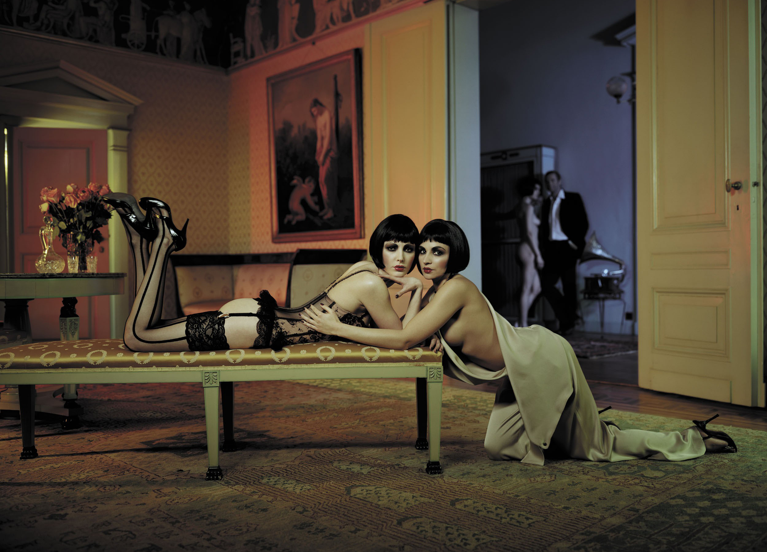 Marc-lagrange-0020