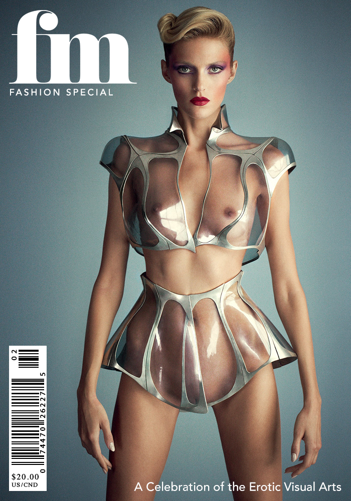 SPECIAL EDITION : FASHION II
