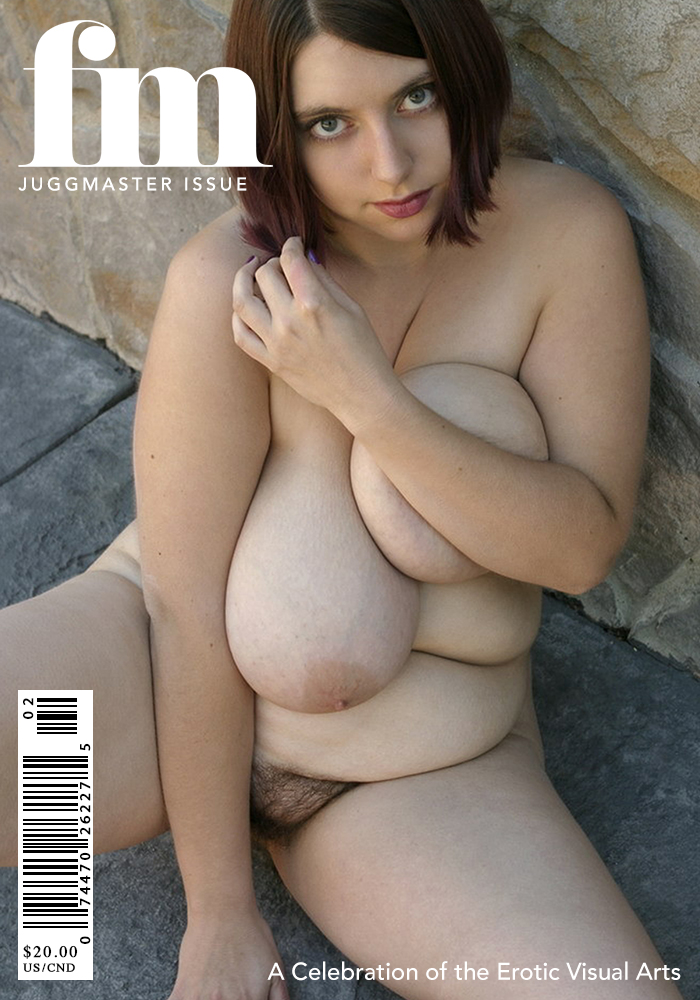 BREASTS SITE : JUGGMASTER