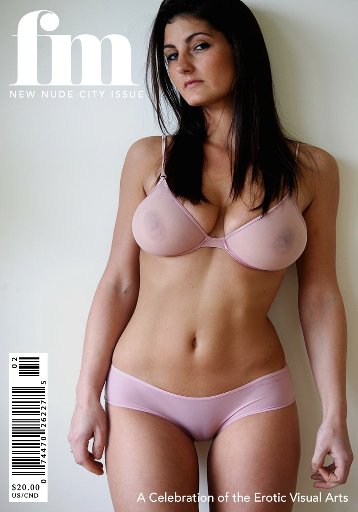 NEW-NUDE-CITY-0001