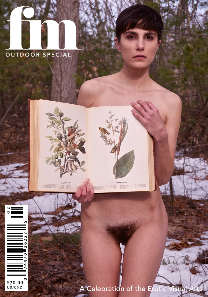SPECIAL EDITION : OUTDOOR
