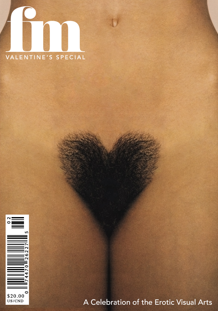 SPECIAL EDITION : VALENTINE