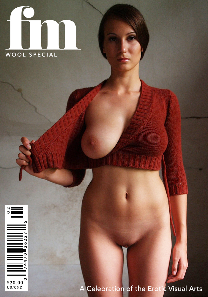 SPECIAL EDITION : WOOL II