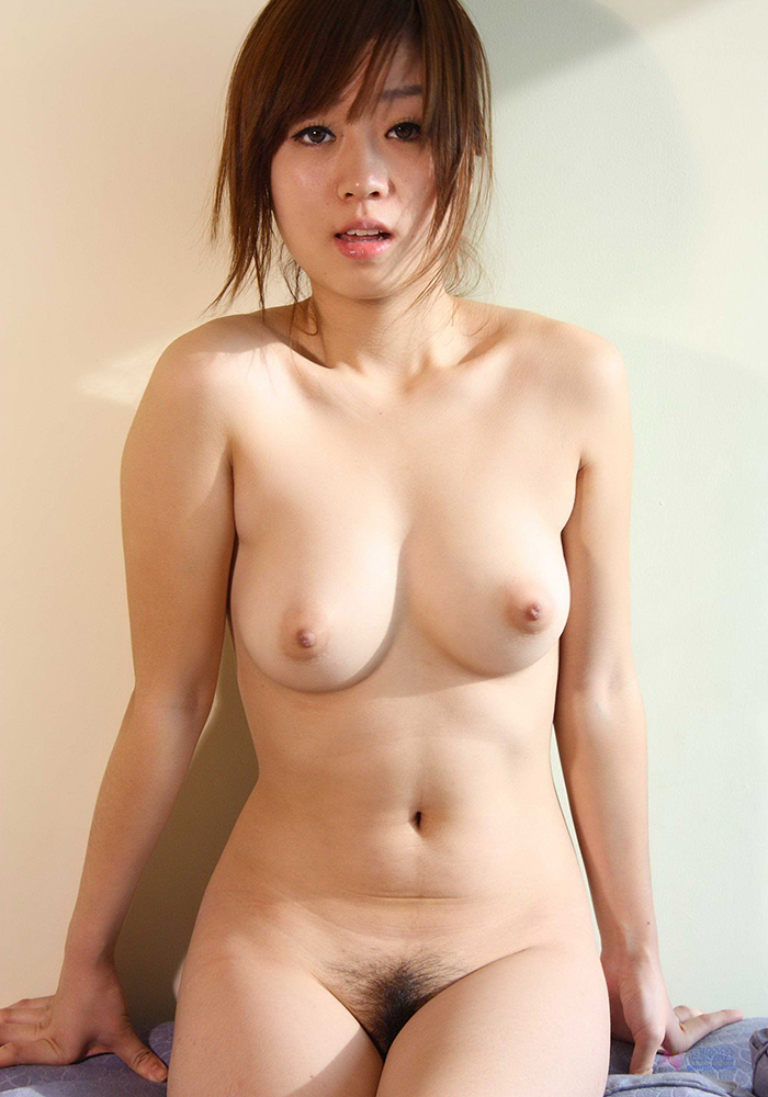 Asian-01-vertical-0038