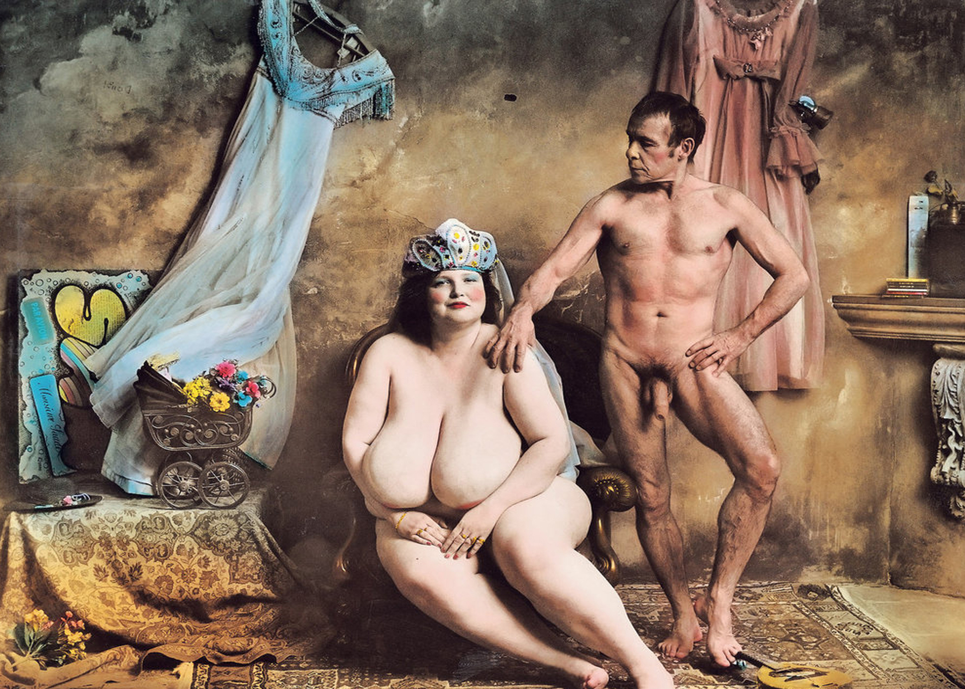 Jan-saudek-01-horizontal-0001