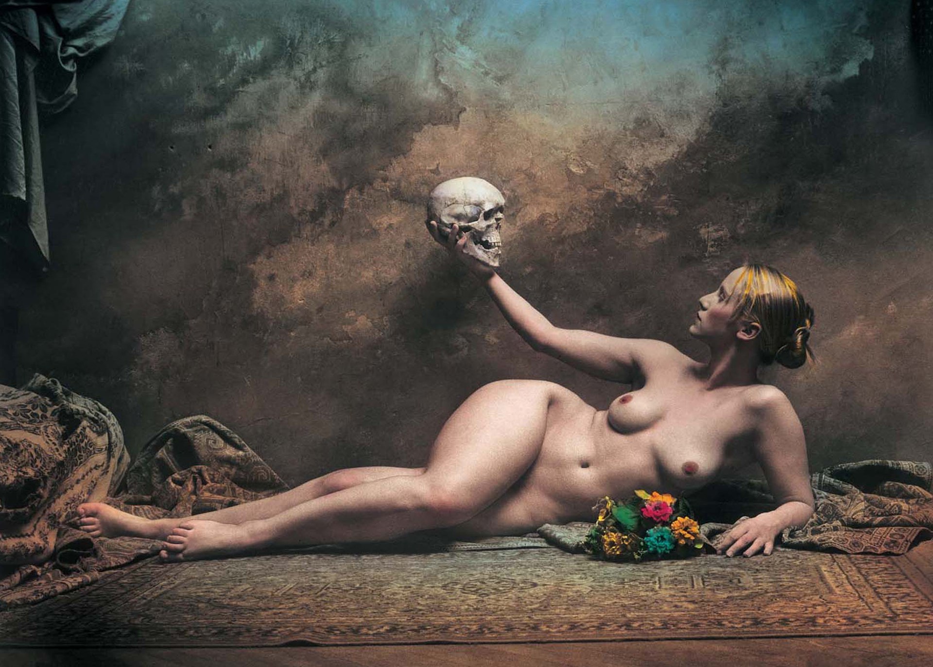 Jan-saudek-01-horizontal-0002