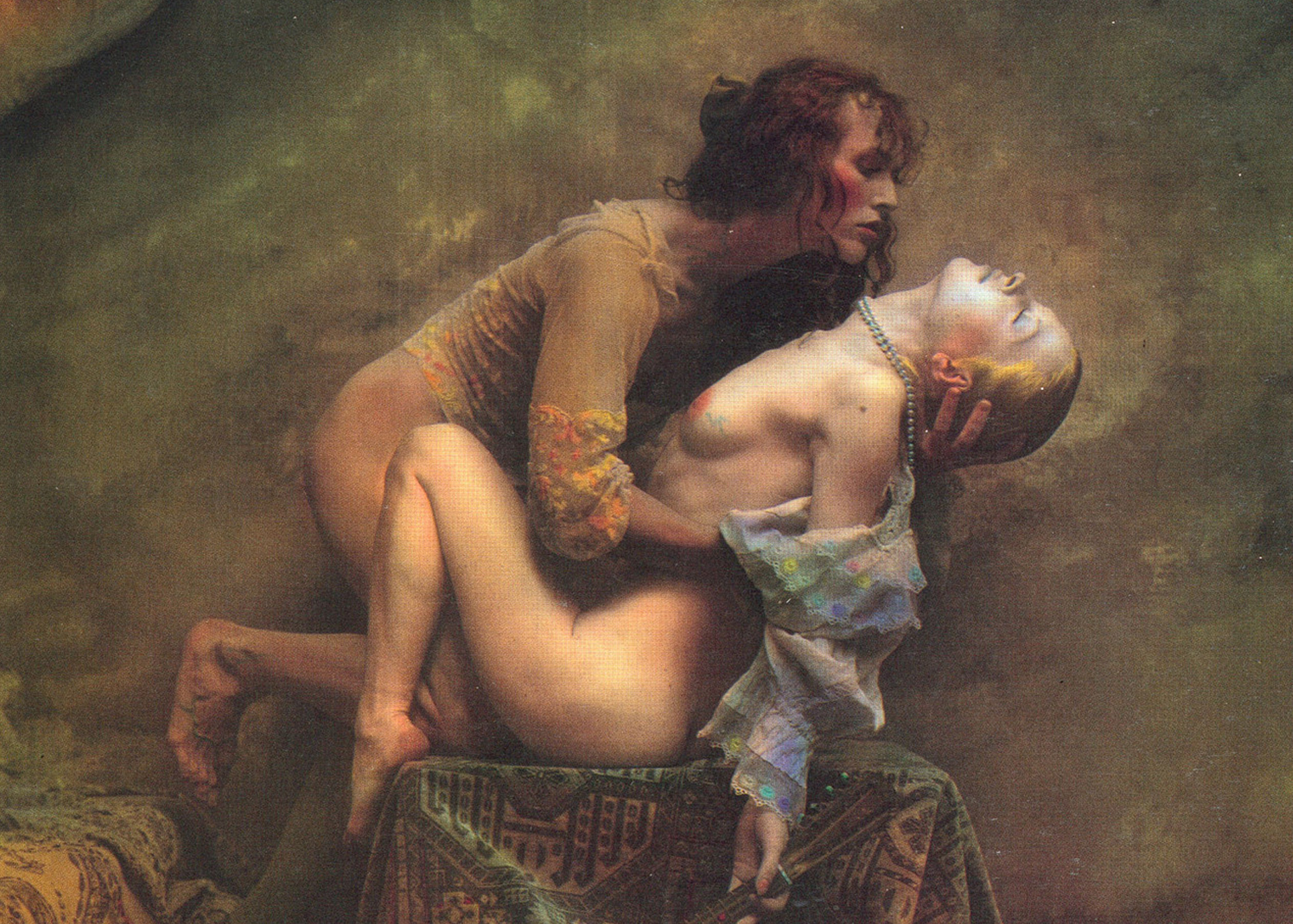 Jan Saudek 01 Horizontal 0003