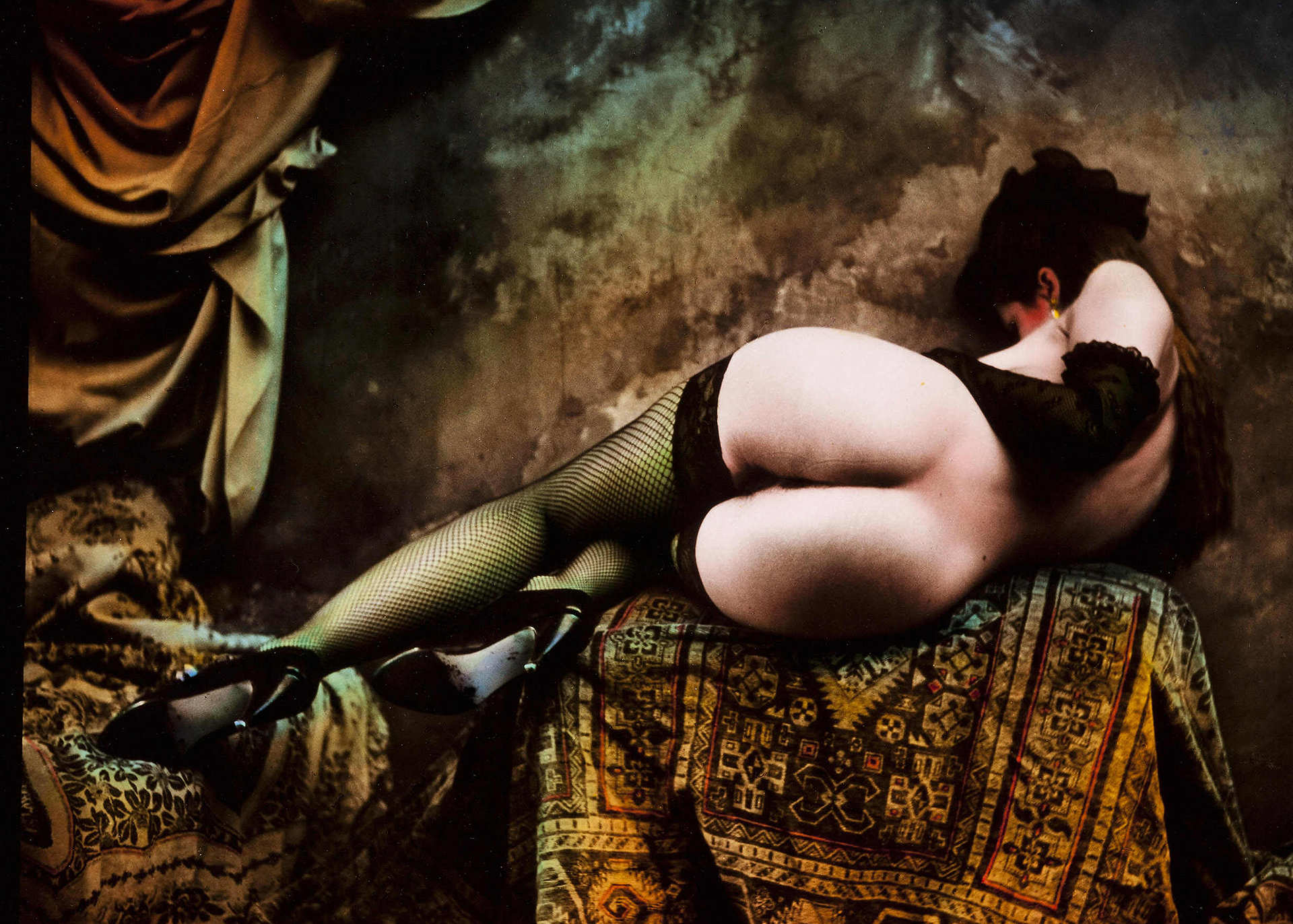 Jan-saudek-01-horizontal-0006