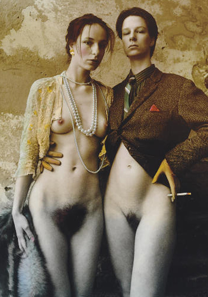 Jan-saudek-01-vertical-0002
