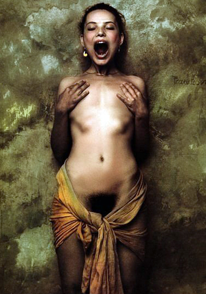 Jan-saudek-01-vertical-0003