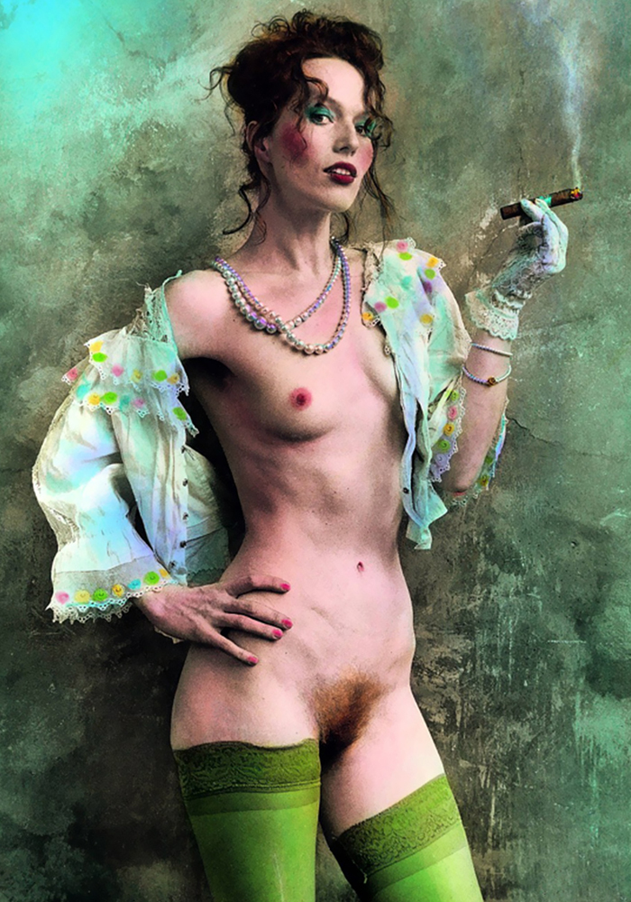Jan-saudek-01-vertical-0004