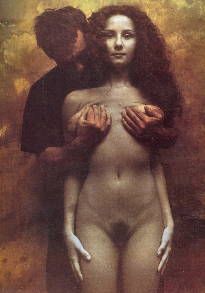 Jan-saudek-01-vertical-0005