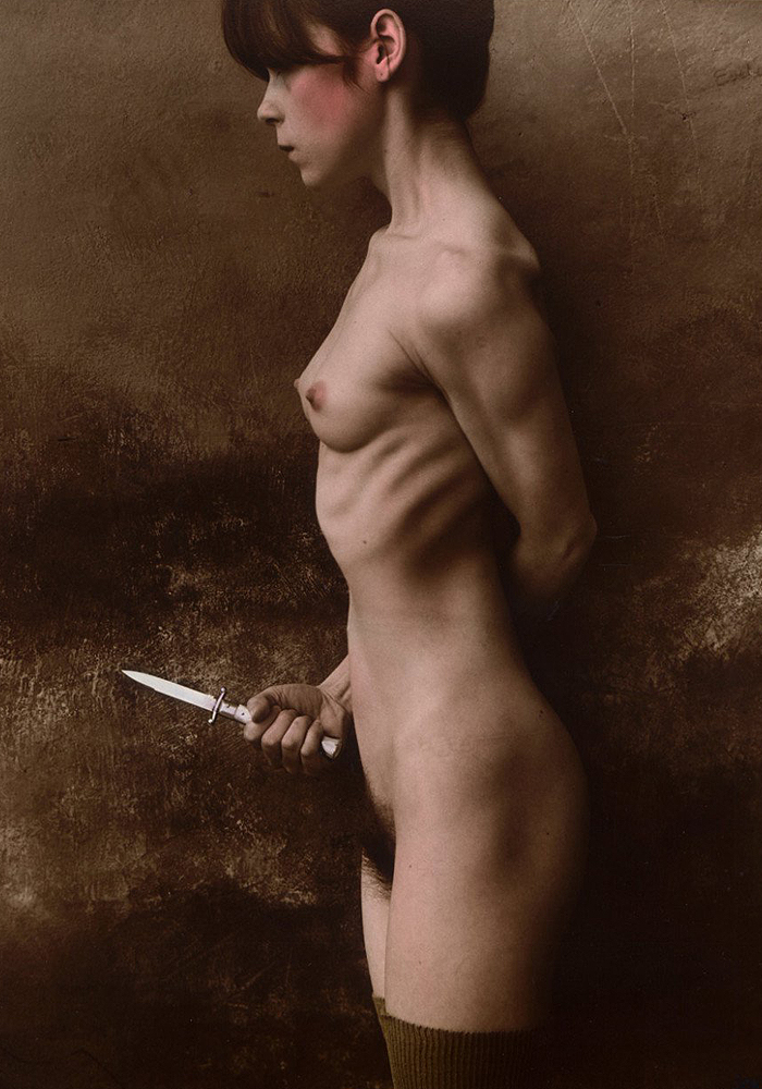 Jan-saudek-01-vertical-0006
