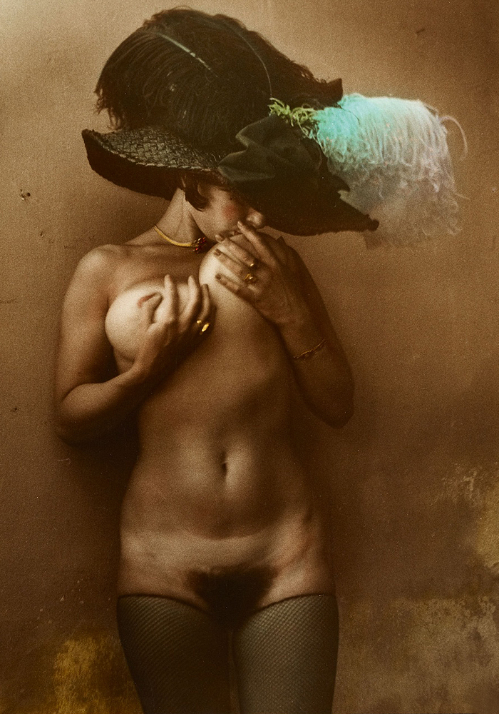 Jan-saudek-01-vertical-0007