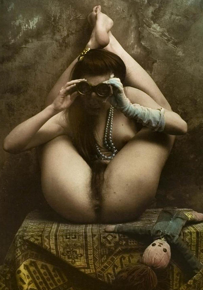 Jan-saudek-01-vertical-0008