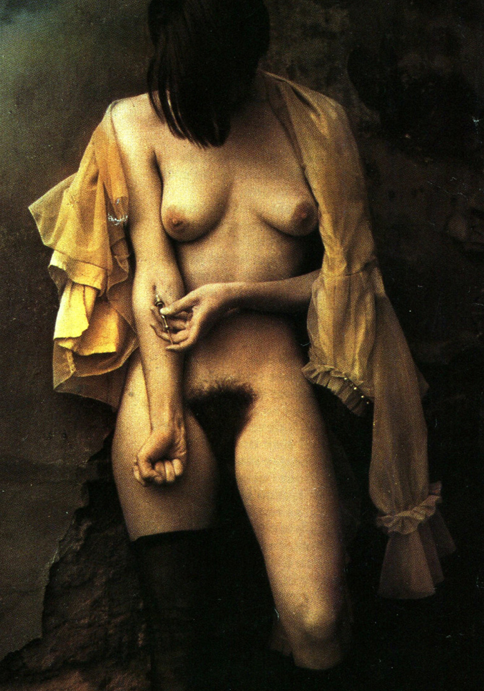 Jan-saudek-01-vertical-0009