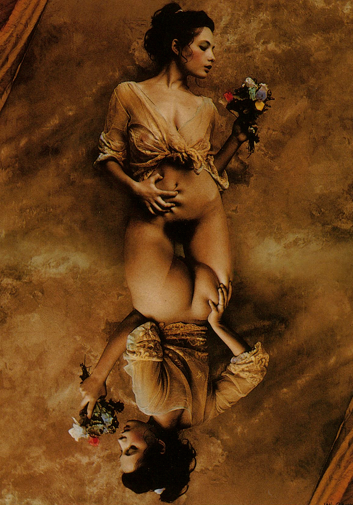 Jan-saudek-01-vertical-0010