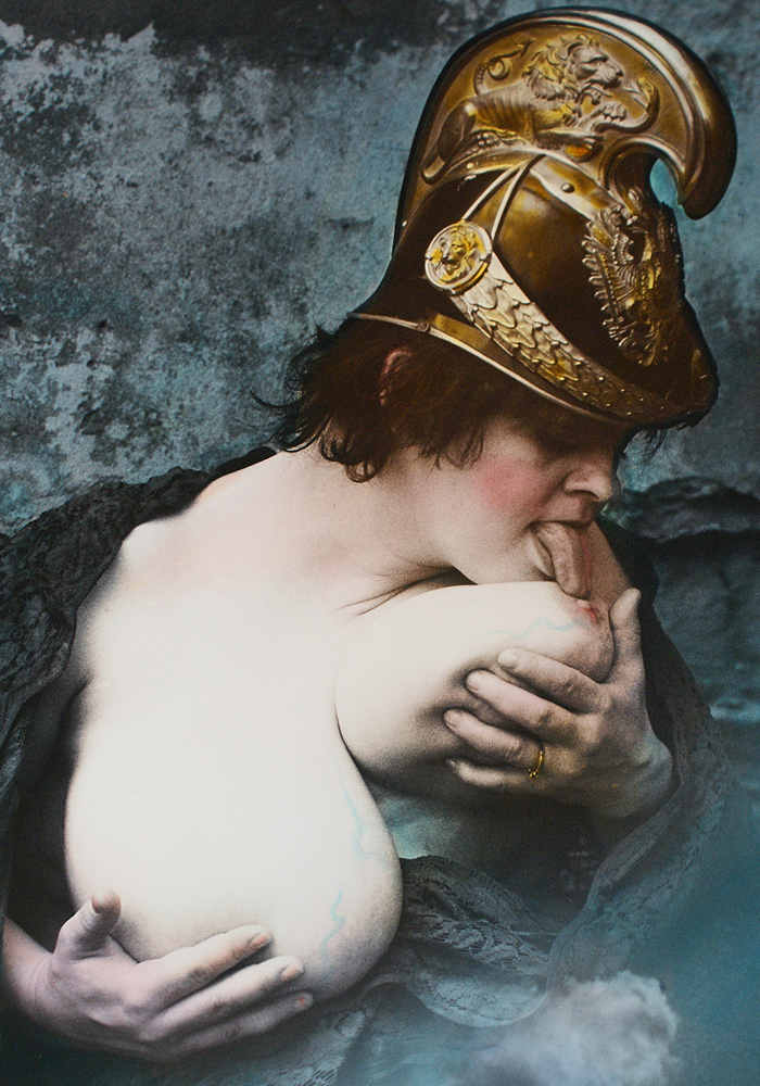 Jan-saudek-01-vertical-0012