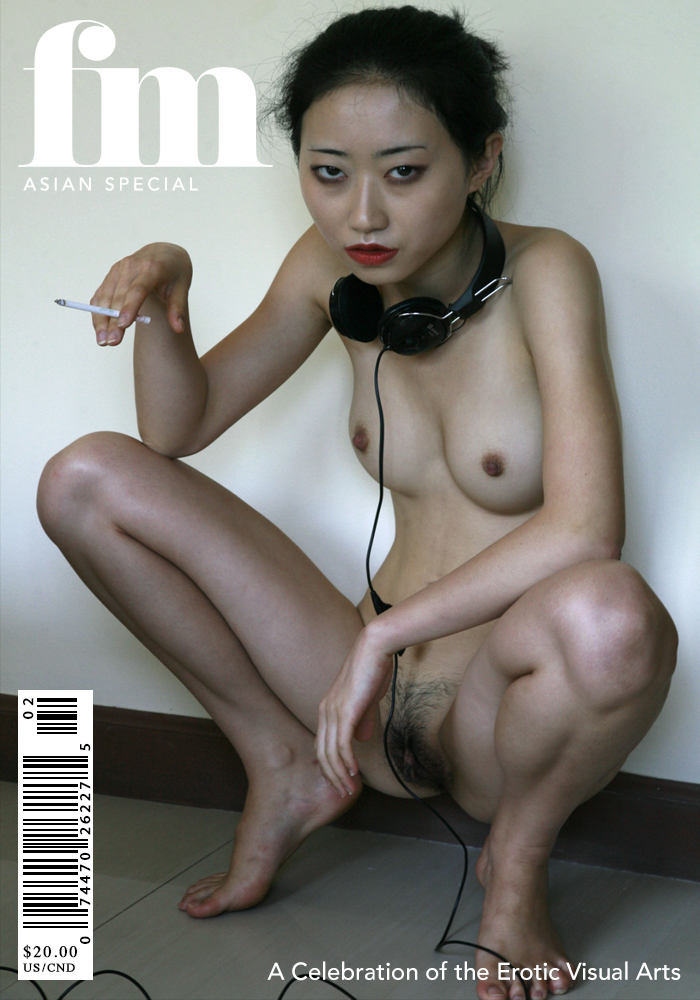 SPECIAL EDITION : ASIAN IV