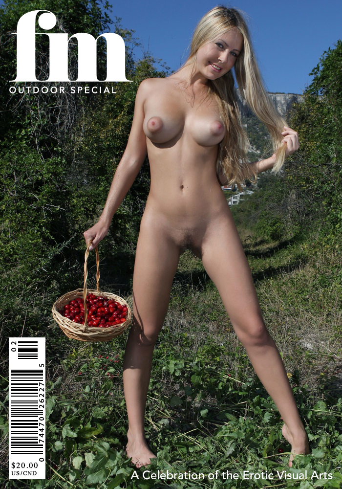 SPECIAL EDITION : OUTDOOR II