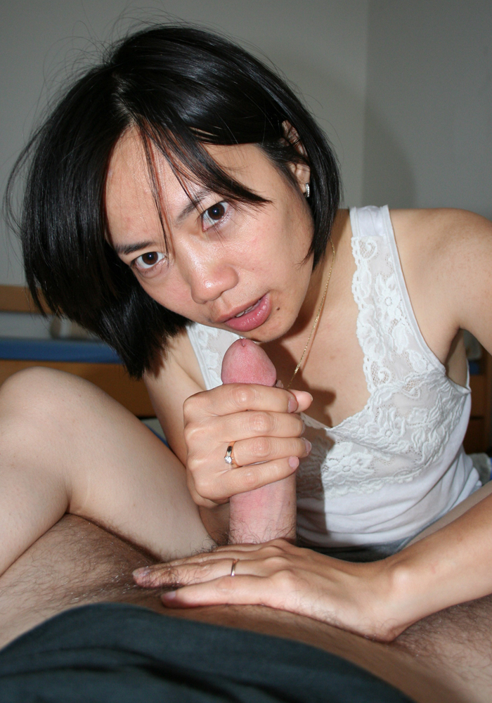Asian-02-vertical-0003