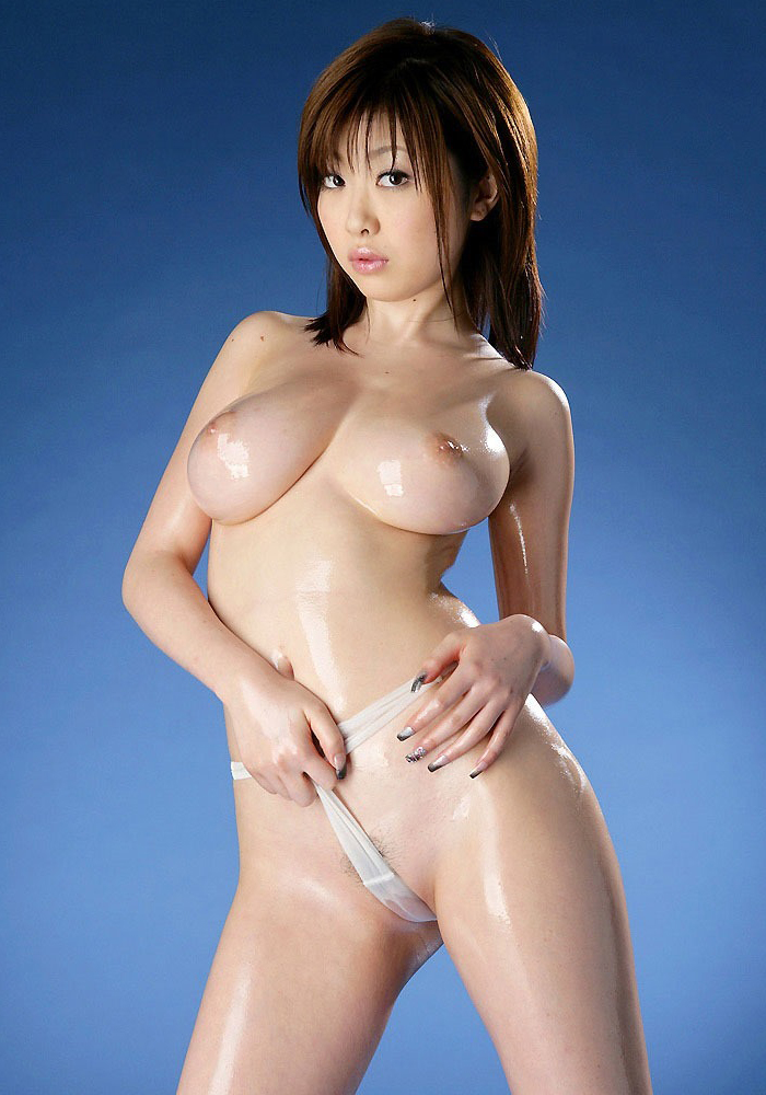 Asian-02-vertical-0007