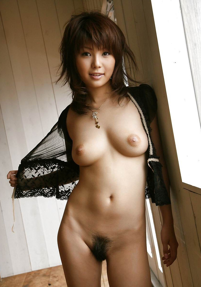 Asian-02-vertical-0033