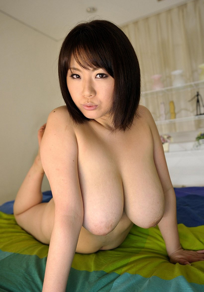 Asian-03-vertical-0010