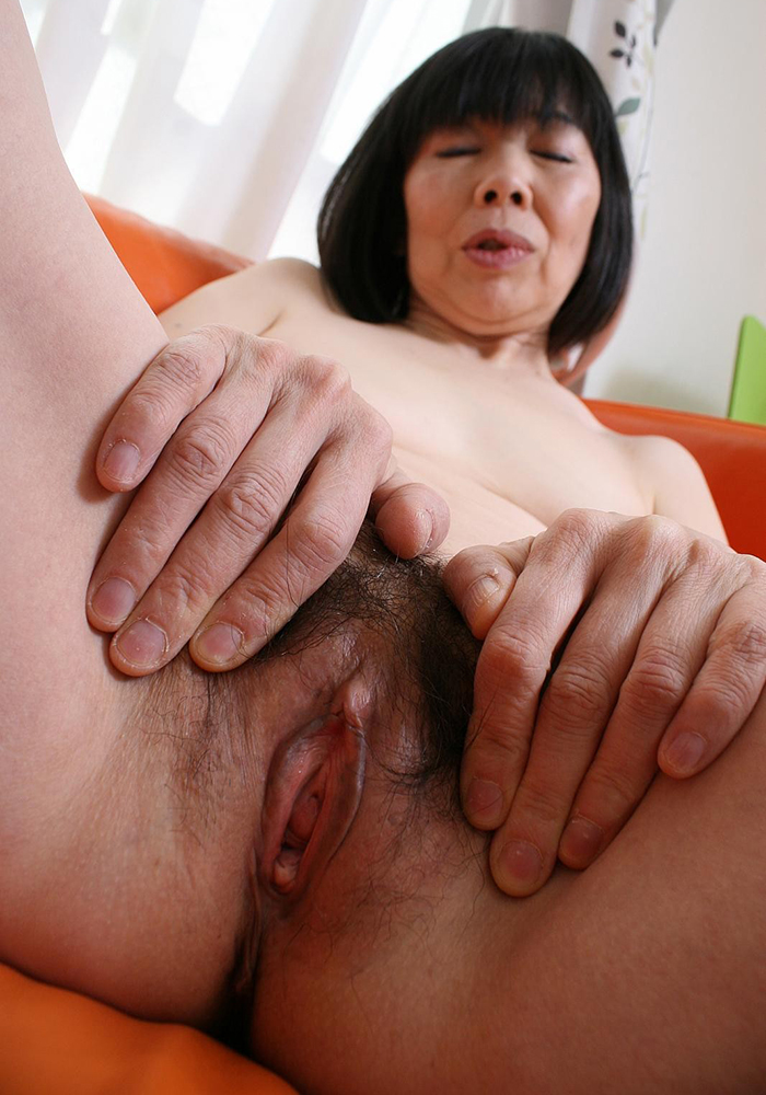Asian-03-vertical-0031