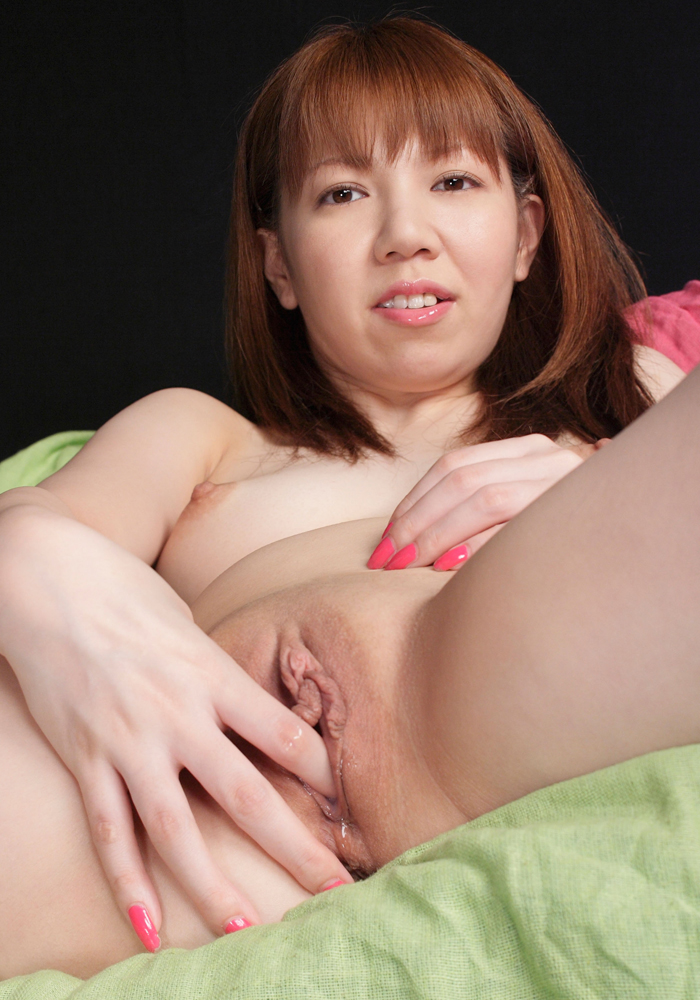 Asian-03-vertical-0032