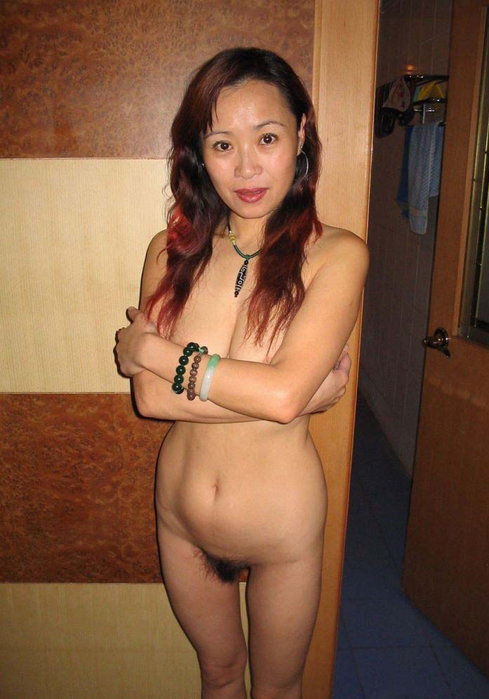 Asian-03-vertical-0035