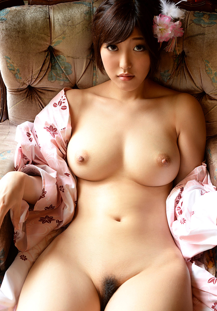 Asian-03-vertical-0042