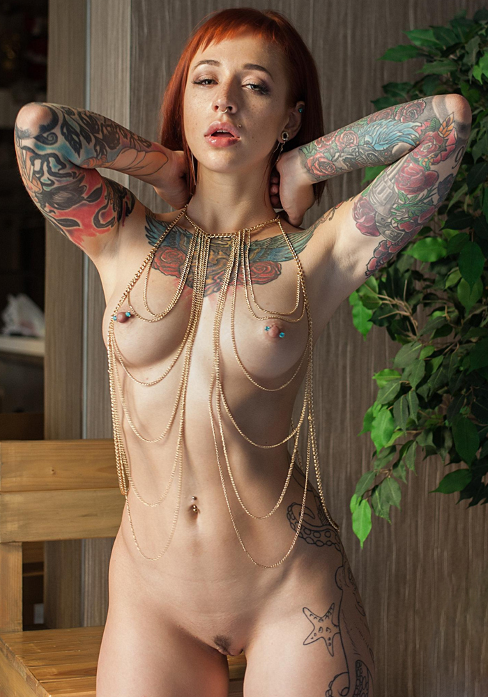 Suicide-girls-01-vertical-0011