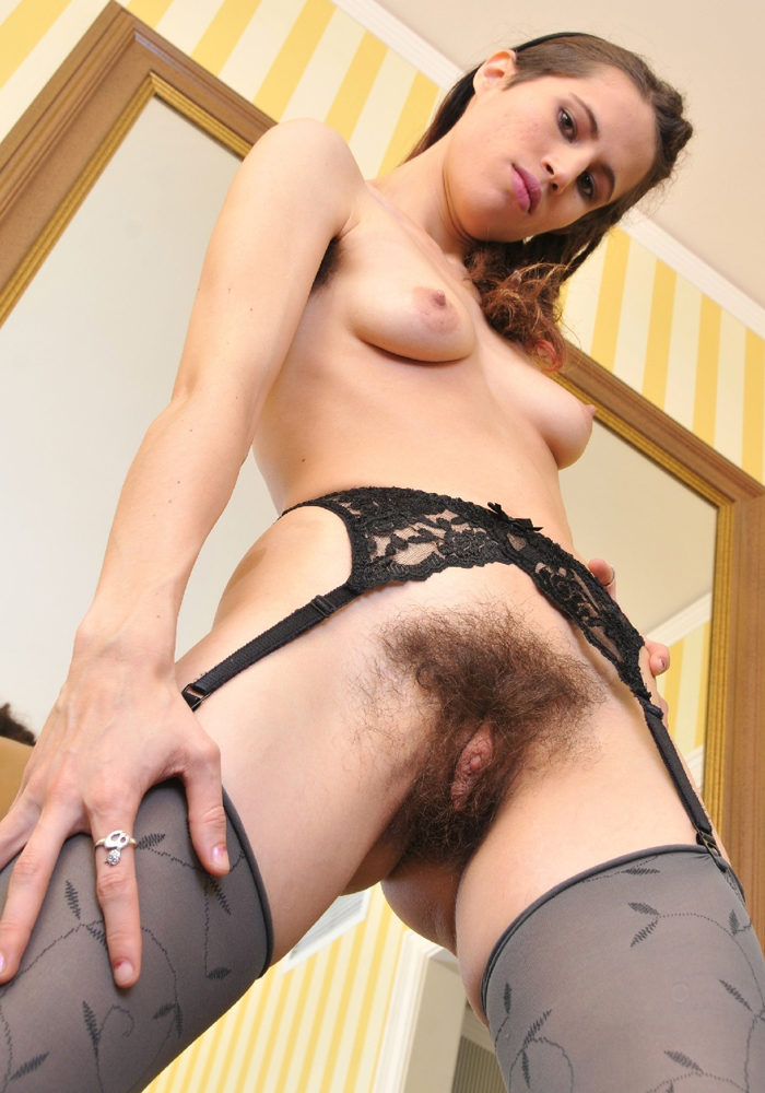 We-are-hairy-02-vertical-0005