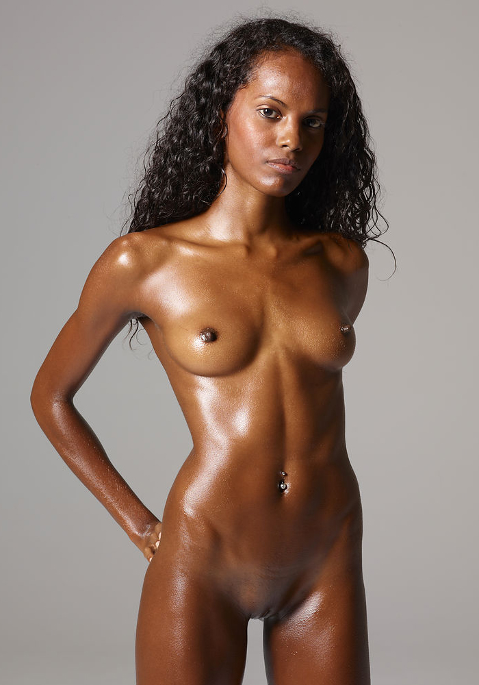 Sexy pictures of black women